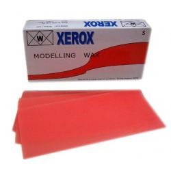 Wosk modelowy Miękki Xerox