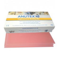 Wosk modelowy Anutex HS