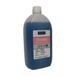 Płyn do izolacji  Vertex Divosep Blue