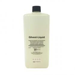 Płyn Gilvest