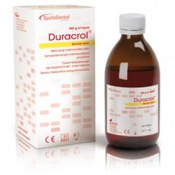Duracrol 250ml Płyn