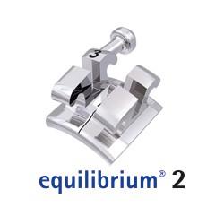 Brackety Equilibrium ROTH 22