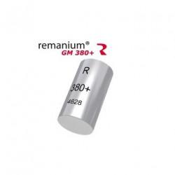 Stop Remanium GM 380 DENTAURUM (szt.)