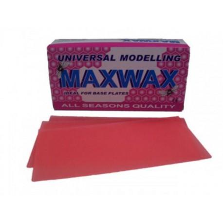 Wosk modelowy uniwersalny MAXWAX
