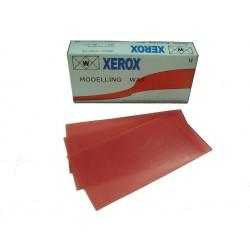 Wosk modelowy Twardy Xerox